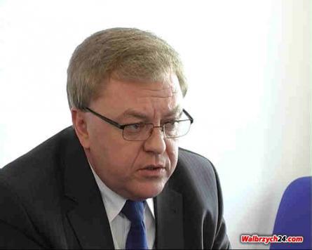 Zbigniew Chlebowski